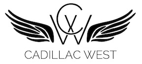 Cadillac West Music